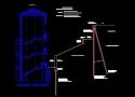 Detalle Pantalla Micropilotes