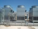 Instalación HVAC